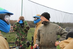 Paintball2014_2