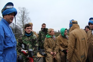 Paintball2014_5